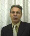 Giuseppe Barbaro